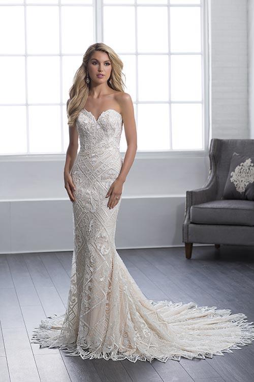 bridal-gowns-jacquelin-bridals-canada-25421