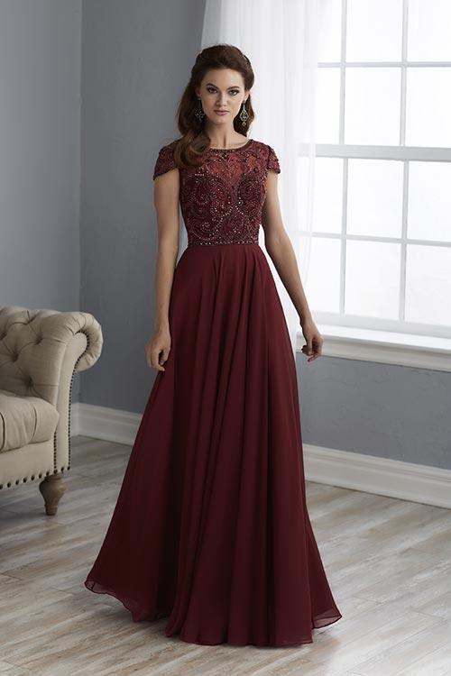 special-occasion-dresses-jacquelin-bridals-canada-25488
