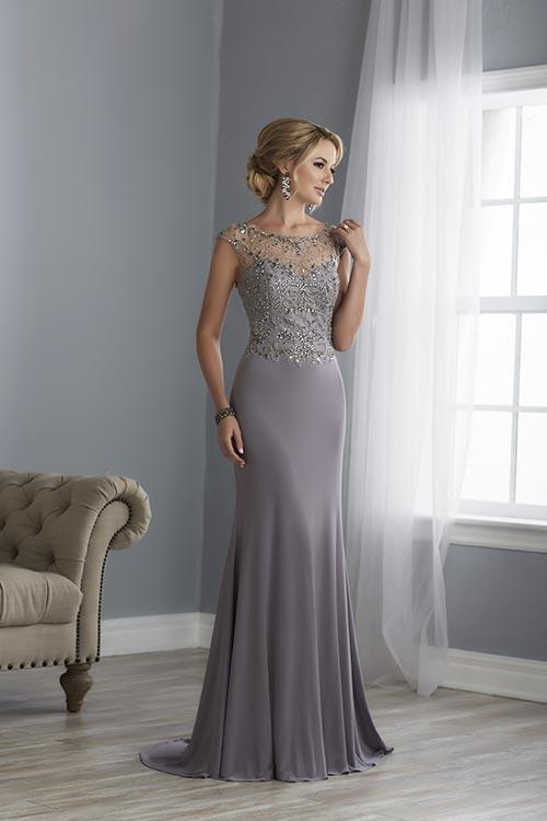 special-occasion-dresses-jacquelin-bridals-canada-25489