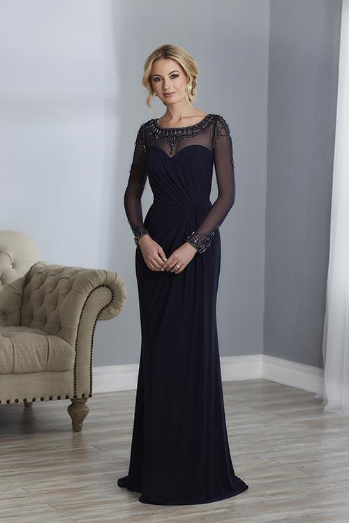 special-occasion-dresses-jacquelin-bridals-canada-25490