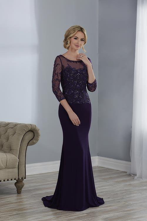 special-occasion-dresses-jacquelin-bridals-canada-25491
