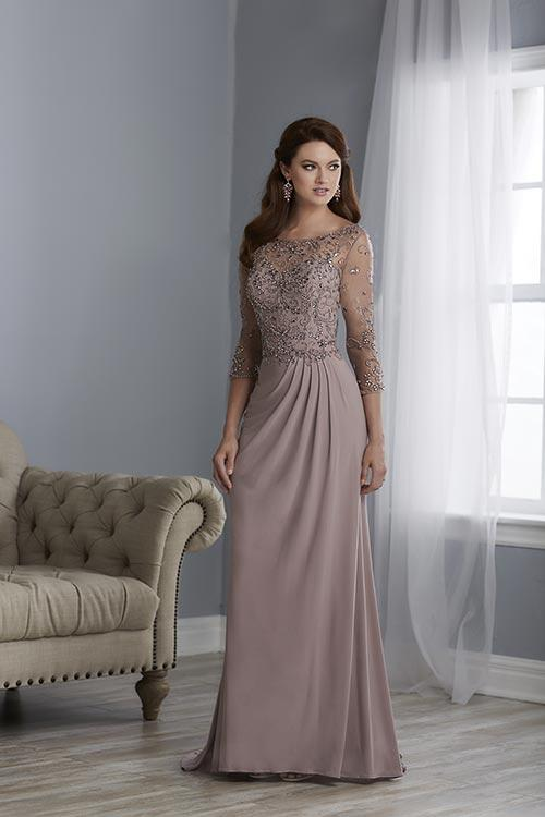 special-occasion-dresses-jacquelin-bridals-canada-25496