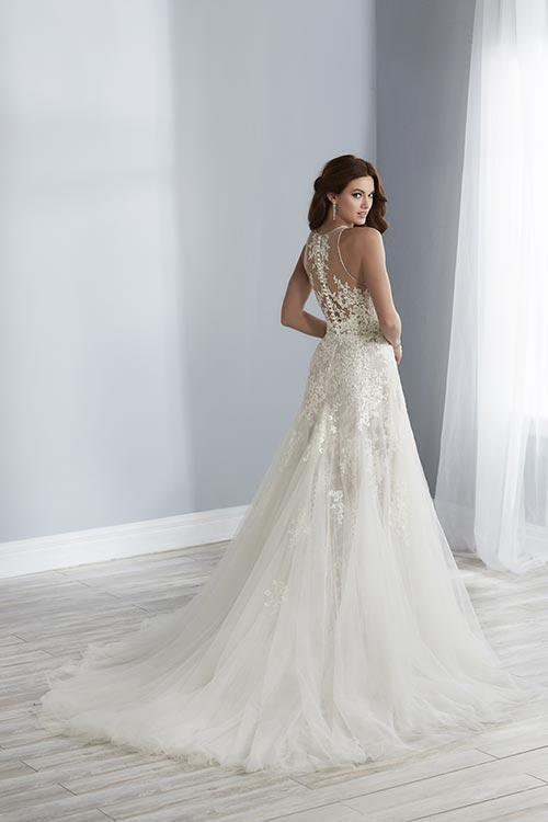 bridal-gowns-jacquelin-bridals-canada-25503