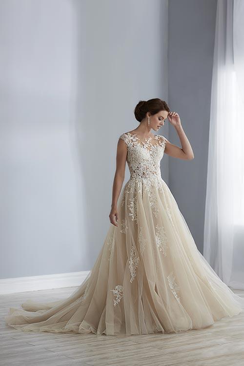 bridal-gowns-jacquelin-bridals-canada-25506