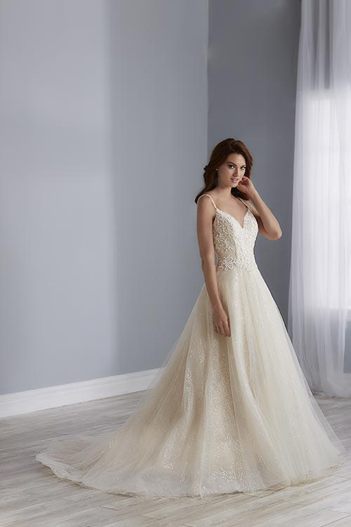 bridal-gowns-jacquelin-bridals-canada-25507