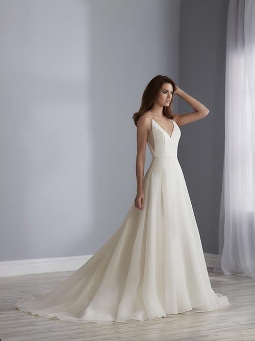 bridal-gowns-jacquelin-bridals-canada-25509