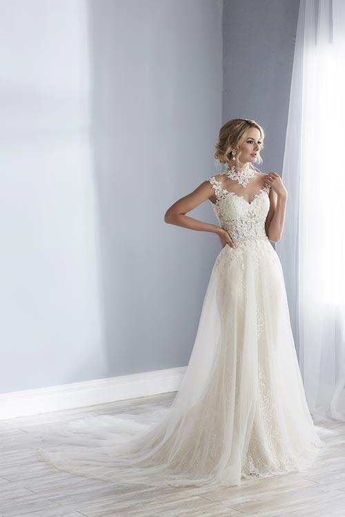 bridal-gowns-jacquelin-bridals-canada-25510