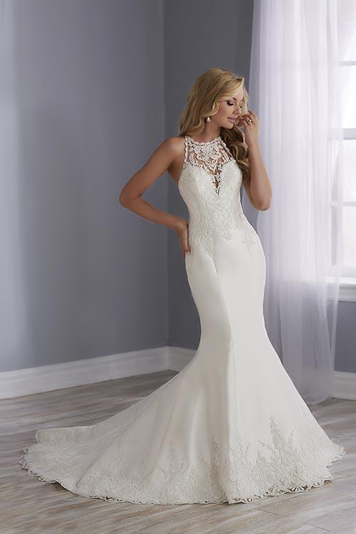 bridal-gowns-jacquelin-bridals-canada-25511