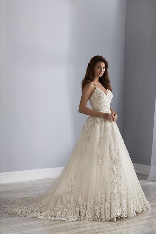 bridal-gowns-jacquelin-bridals-canada-25512
