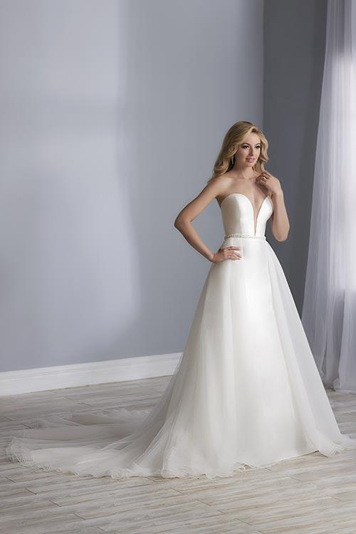 bridal-gowns-jacquelin-bridals-canada-25513