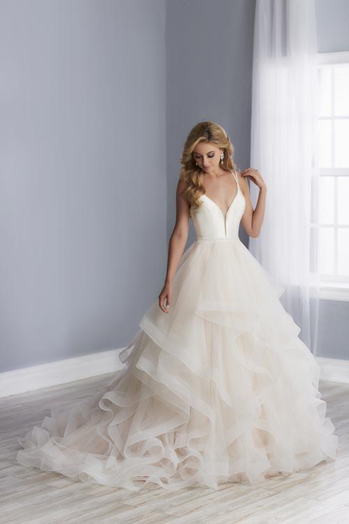 bridal-gowns-jacquelin-bridals-canada-25517