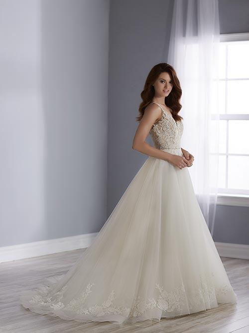 bridal-gowns-jacquelin-bridals-canada-25518
