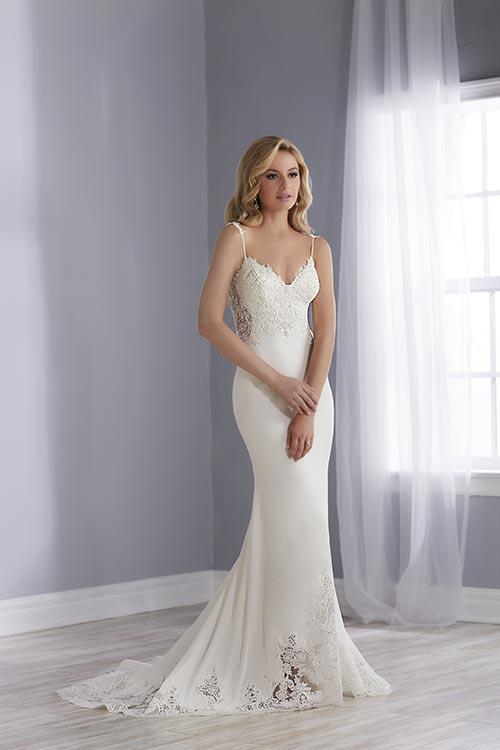 bridal-gowns-jacquelin-bridals-canada-25519
