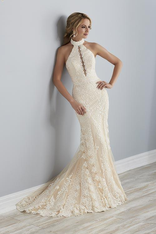 bridal-gowns-jacquelin-bridals-canada-25524