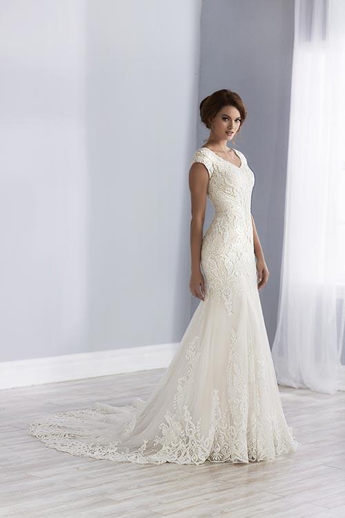 bridal-gowns-jacquelin-bridals-canada-25531