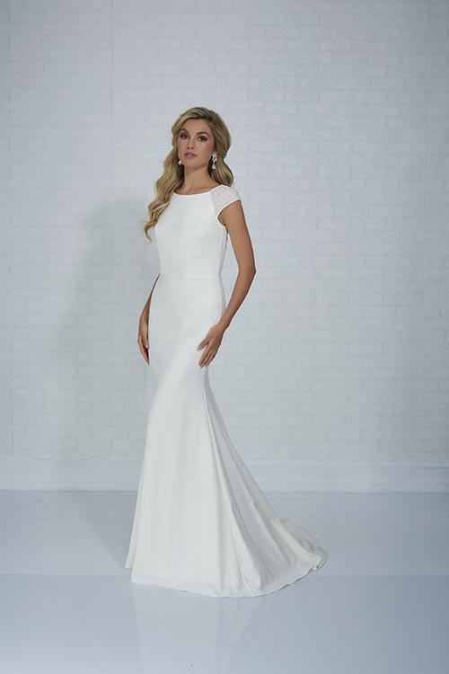 bridal-gowns-jacquelin-bridals-canada-25533
