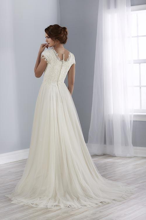 bridal-gowns-jacquelin-bridals-canada-25535