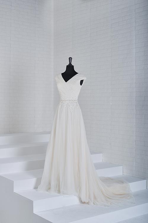 bridal-gowns-jacquelin-bridals-canada-25536