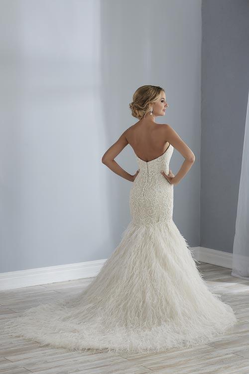 bridal-gowns-jacquelin-bridals-canada-25537