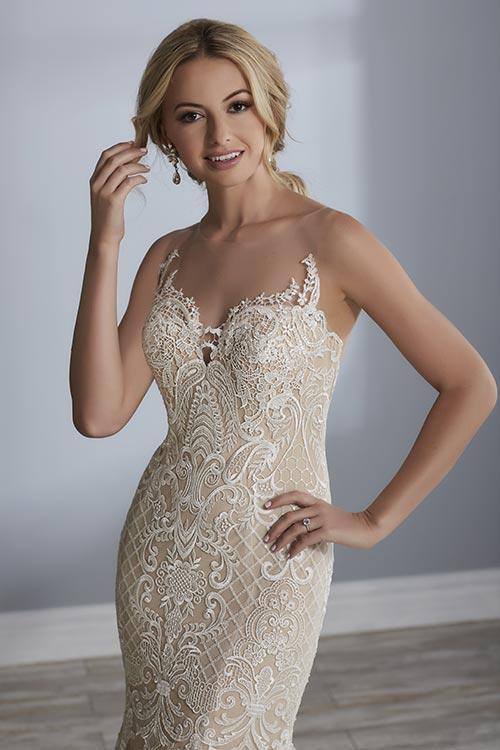bridal-gowns-jacquelin-bridals-canada-25539