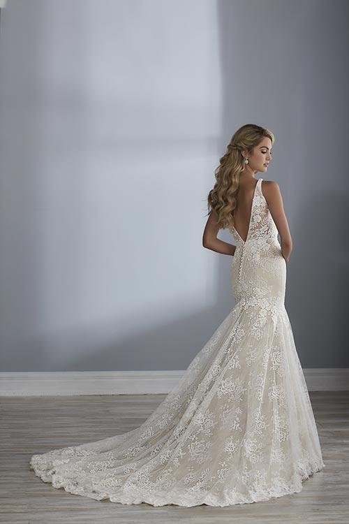 bridal-gowns-jacquelin-bridals-canada-25541