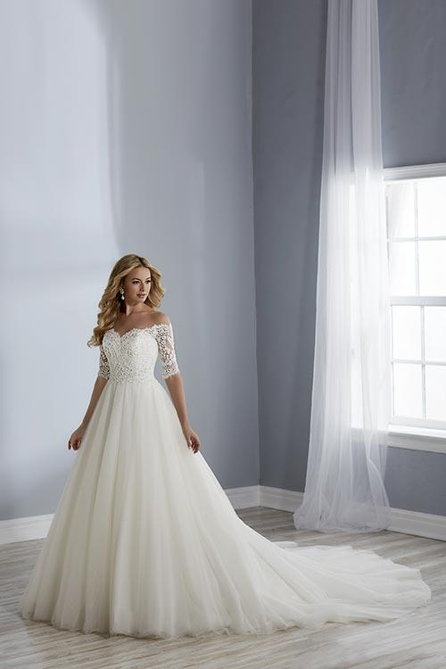 bridal-gowns-jacquelin-bridals-canada-25543