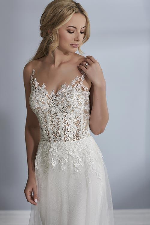 bridal-gowns-jacquelin-bridals-canada-25544