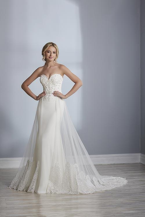 bridal-gowns-jacquelin-bridals-canada-25545