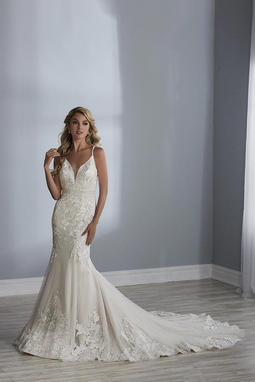bridal-gowns-jacquelin-bridals-canada-25546