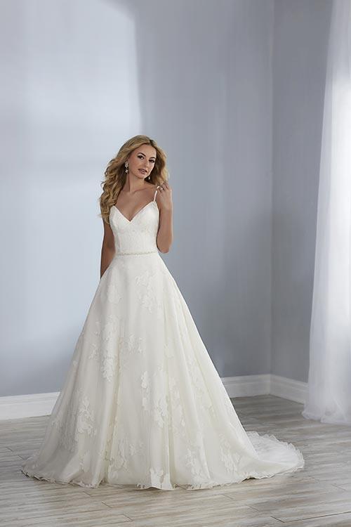 bridal-gowns-jacquelin-bridals-canada-25548