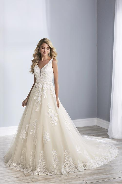 bridal-gowns-jacquelin-bridals-canada-25551