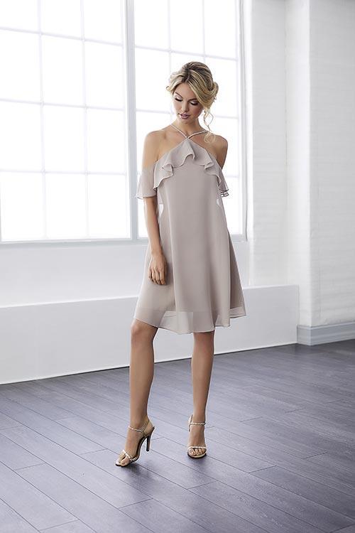 bridesmaid-dresses-jacquelin-bridals-canada-25554