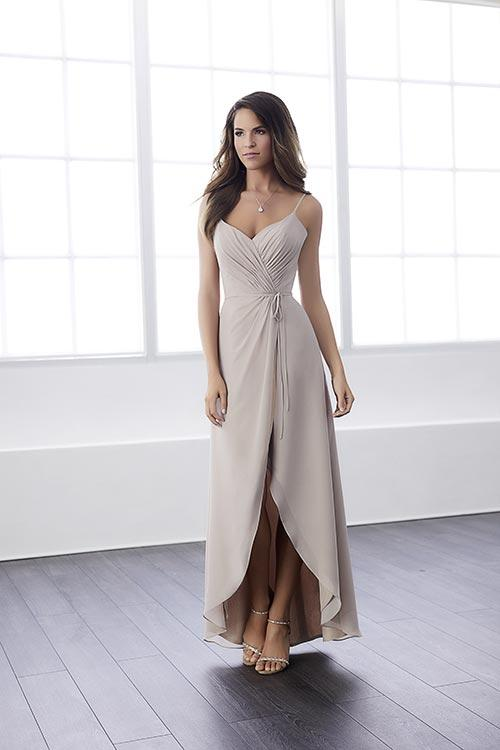 bridesmaid-dresses-jacquelin-bridals-canada-25556