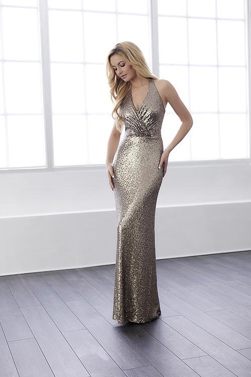 bridesmaid-dresses-jacquelin-bridals-canada-25557
