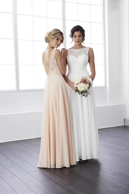 bridesmaid-dresses-jacquelin-bridals-canada-25561