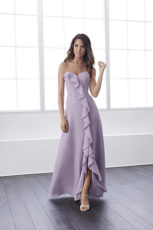 bridesmaid-dresses-jacquelin-bridals-canada-25562