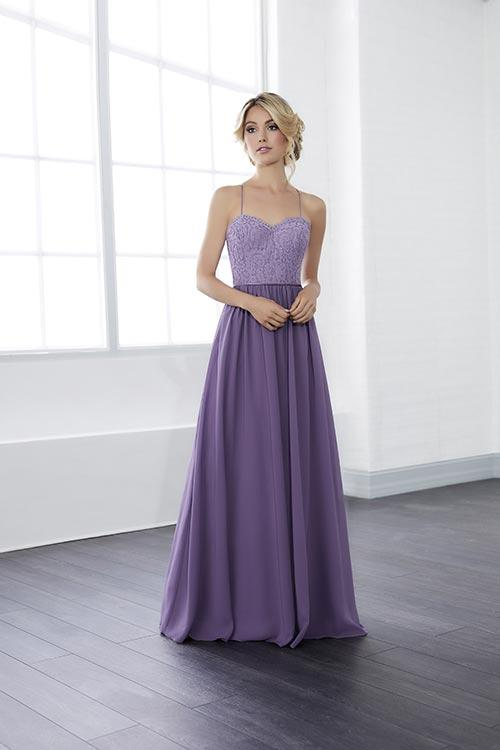 bridesmaid-dresses-jacquelin-bridals-canada-25563