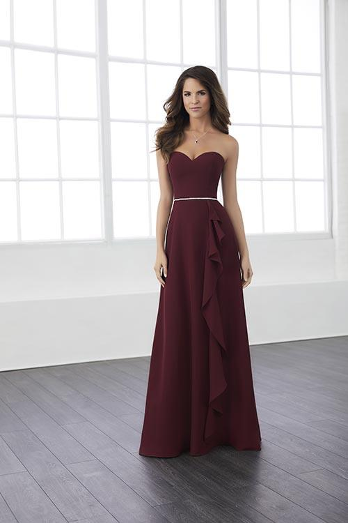 bridesmaid-dresses-jacquelin-bridals-canada-25564