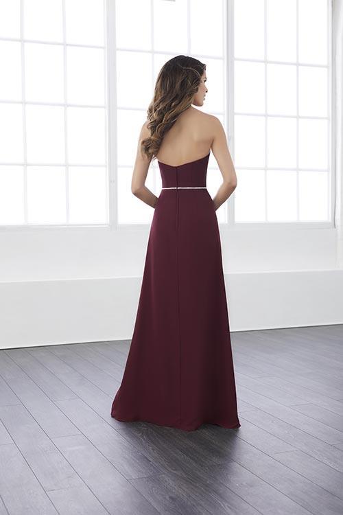bridesmaid-dresses-jacquelin-bridals-canada-25564