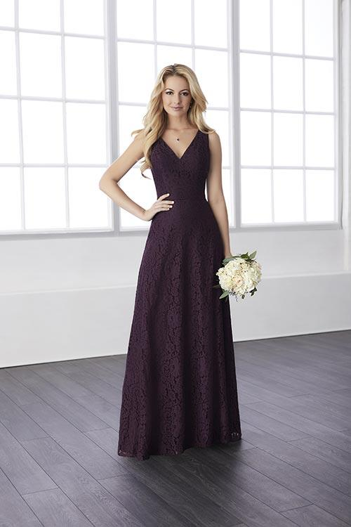 bridesmaid-dresses-jacquelin-bridals-canada-25565