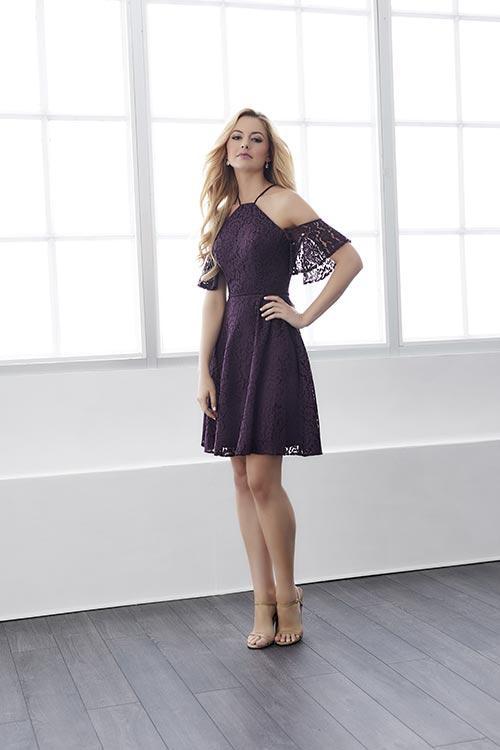 bridesmaid-dresses-jacquelin-bridals-canada-25566