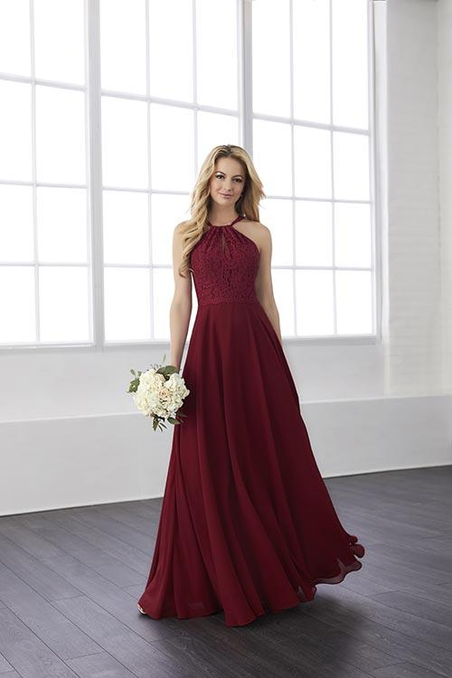 bridesmaid-dresses-jacquelin-bridals-canada-25568