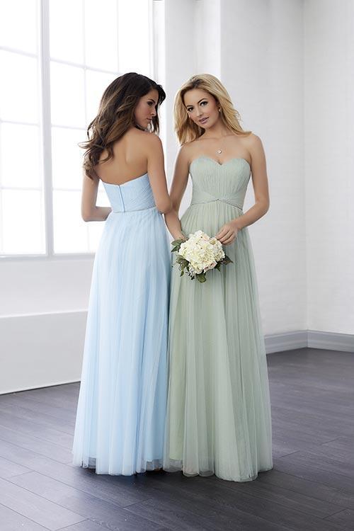 bridesmaid-dresses-jacquelin-bridals-canada-25569