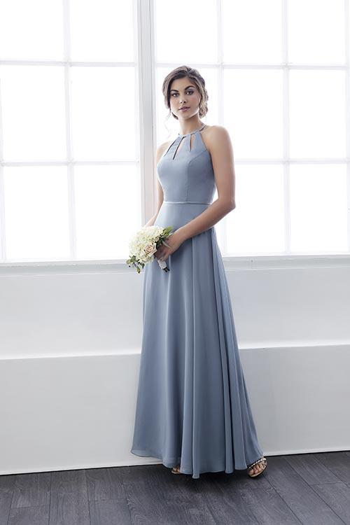 bridesmaid-dresses-jacquelin-bridals-canada-25570