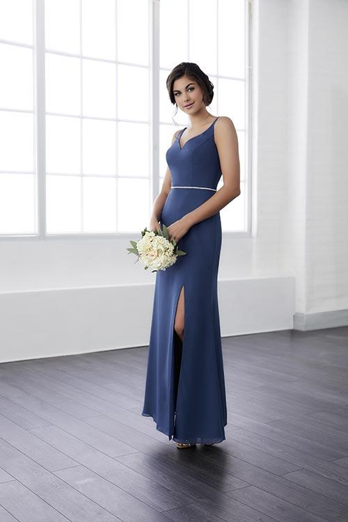 bridesmaid-dresses-jacquelin-bridals-canada-25571