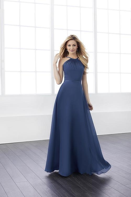 bridesmaid-dresses-jacquelin-bridals-canada-25572