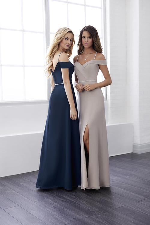 bridesmaid-dresses-jacquelin-bridals-canada-25573