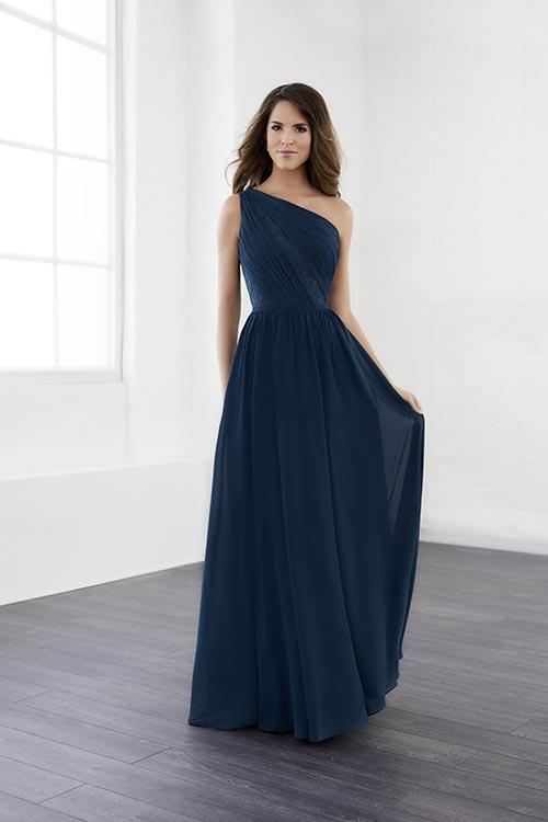 bridesmaid-dresses-jacquelin-bridals-canada-25574