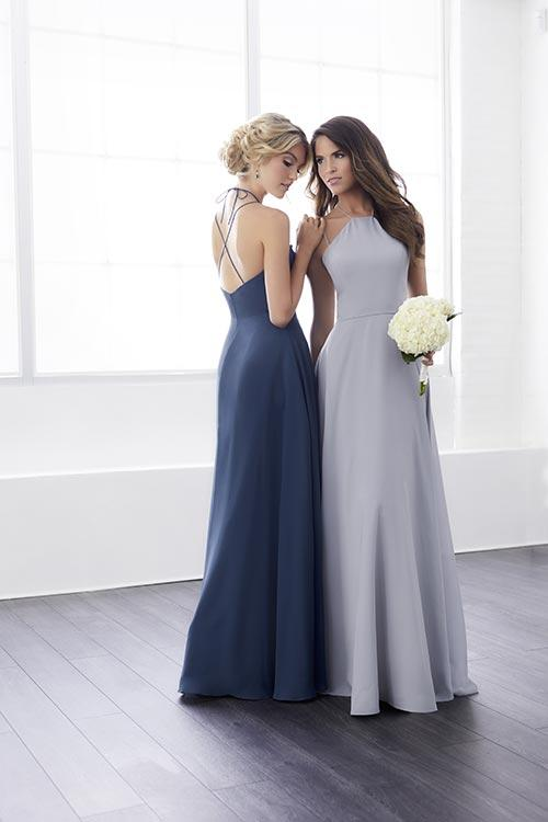bridesmaid-dresses-jacquelin-bridals-canada-25575