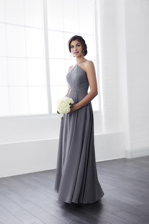 bridesmaid-dresses-jacquelin-bridals-canada-25576